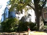 273 Morton Avenue - Photo 4