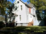 273 Morton Avenue - Photo 5