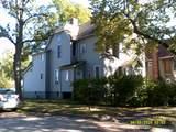 273 Morton Avenue - Photo 6