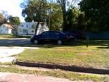273 Morton Avenue - Photo 7