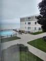 223 Shore Drive - Photo 11