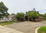 1400 Milham Avenue - Photo 1