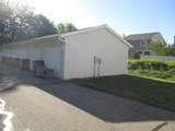 7006 Cannon Place Drive - Photo 4