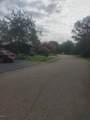 5964 Parview Drive - Photo 14