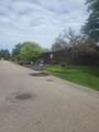 5964 Parview Drive - Photo 15