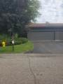 5964 Parview Drive - Photo 2
