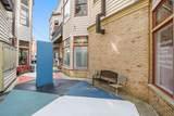 406 Phoenix Street - Photo 8