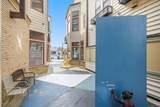 406 Phoenix Street - Photo 9