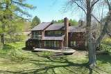 2676 Schaef Road - Photo 9