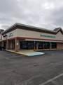 1003-A Beacon Boulevard - Photo 3