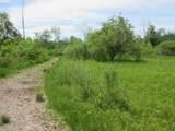 Vl Waldron Road - Photo 12