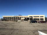 820 Lester Avenue - Photo 1