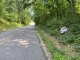 V/L Meachem Road - Photo 1