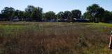 Vacant Land Volkers Street - Photo 10
