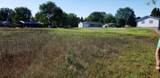 Vacant Land Volkers Street - Photo 12