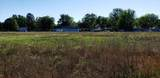 Vacant Land Volkers Street - Photo 9