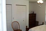 1160 Anderson Road - Photo 25