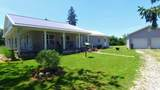 1160 Anderson Road - Photo 3