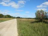 1502 Tuttle Road - Photo 4