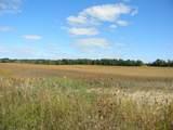 1502 Tuttle Road - Photo 6