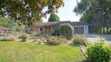 5620 Buffalo Road - Photo 1