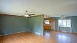 5620 Buffalo Road - Photo 11