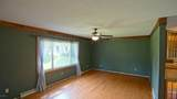 5620 Buffalo Road - Photo 12