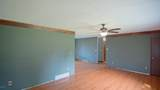 5620 Buffalo Road - Photo 13