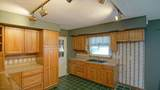 5620 Buffalo Road - Photo 14