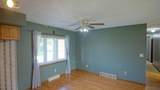 5620 Buffalo Road - Photo 15