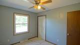 5620 Buffalo Road - Photo 17