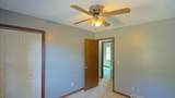 5620 Buffalo Road - Photo 18