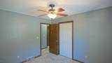 5620 Buffalo Road - Photo 20