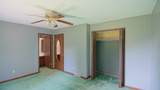 5620 Buffalo Road - Photo 21