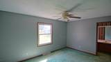 5620 Buffalo Road - Photo 22