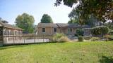 5620 Buffalo Road - Photo 24