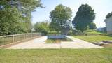 5620 Buffalo Road - Photo 26