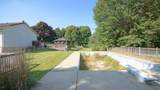 5620 Buffalo Road - Photo 28