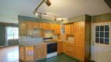 5620 Buffalo Road - Photo 3