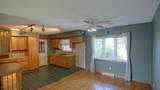 5620 Buffalo Road - Photo 4