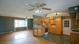 5620 Buffalo Road - Photo 5