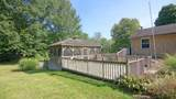 5620 Buffalo Road - Photo 6