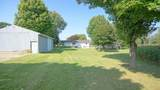 5620 Buffalo Road - Photo 9