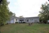 5685 Ridge Pine Court - Photo 2