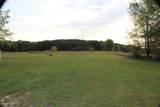 5685 Ridge Pine Court - Photo 54