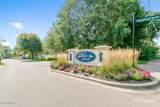 16240 Woodvale Boulevard - Photo 38