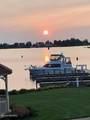 224 Lakeside Drive - Photo 22