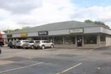 4129 Portage Street - Photo 2