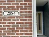2884 Stone Valley Lane - Photo 3