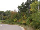 1541 Vera Drive - Photo 1